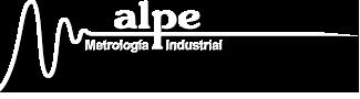 ALPE Metrología Industrial